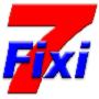 F7-Logo
