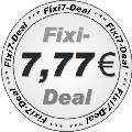 Fixi-Deal